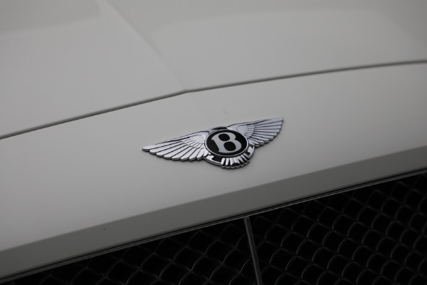 Used 2015 Bentley Continental GT Speed for sale $145,900 at Pagani of Greenwich in Greenwich CT 06830 16
