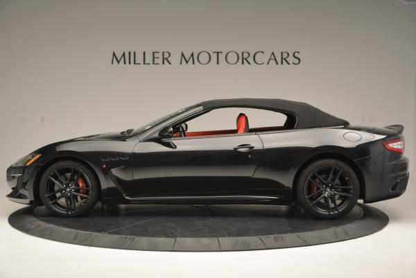 Used 2013 Maserati GranTurismo MC for sale Sold at Pagani of Greenwich in Greenwich CT 06830 15