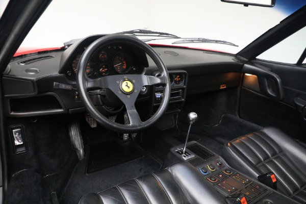Used 1988 Ferrari 328 GTS for sale Call for price at Pagani of Greenwich in Greenwich CT 06830 19