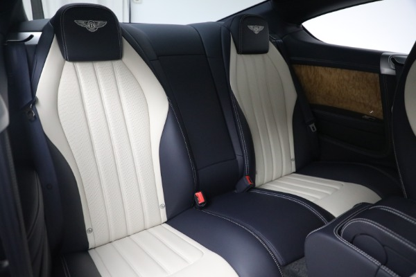 Used 2015 Bentley Continental GT V8 S for sale $119,900 at Pagani of Greenwich in Greenwich CT 06830 25