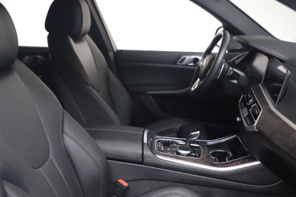 Used 2020 BMW X5 xDrive40i for sale $61,900 at Pagani of Greenwich in Greenwich CT 06830 18
