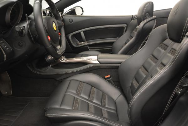 Used 2012 Ferrari California for sale Sold at Pagani of Greenwich in Greenwich CT 06830 26