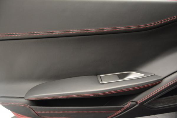 Used 2011 Ferrari 458 Italia for sale Sold at Pagani of Greenwich in Greenwich CT 06830 16