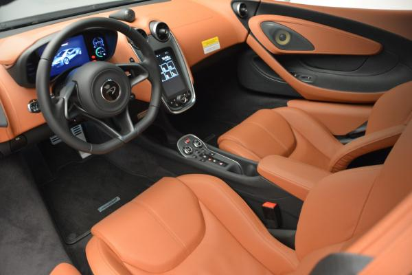 New 2016 McLaren 570S for sale Sold at Pagani of Greenwich in Greenwich CT 06830 15