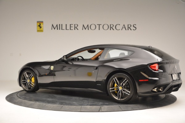Used 2014 Ferrari FF for sale Sold at Pagani of Greenwich in Greenwich CT 06830 4
