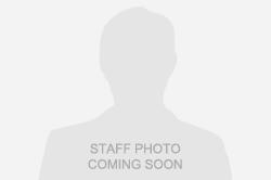 Rich Geremia - Sales Manager Aston Martin / McLaren